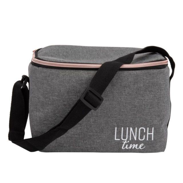 cadeau deco cuisine repas lunch bag isoterme