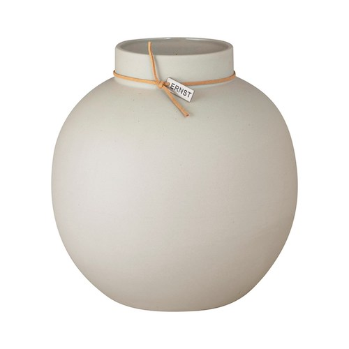 deco design a offrir a noel vase rond