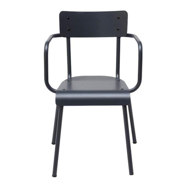 deco salon ecoresponsable la redoute chaise made in France