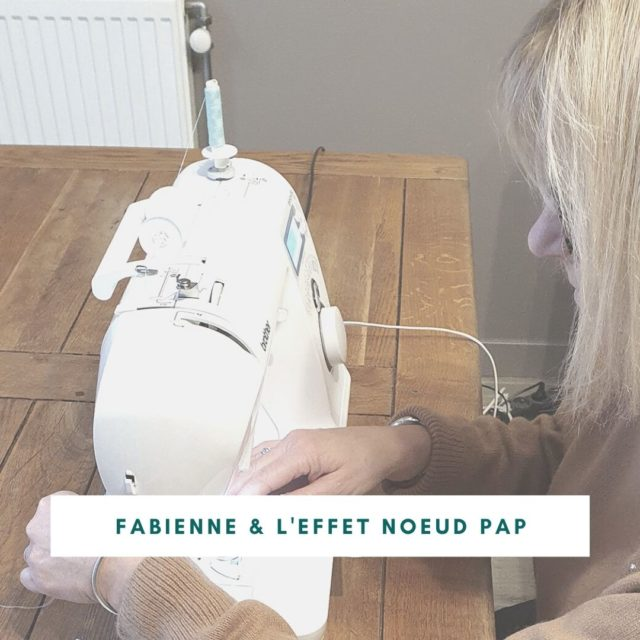 fabienne creatrice effet noeud pap made in france
