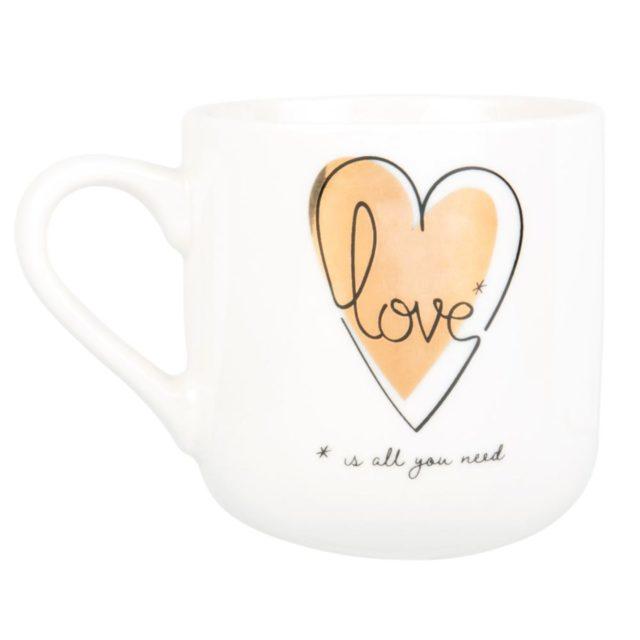premier appart cadeau cremaillere tasse love