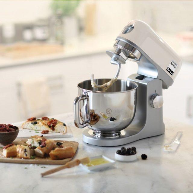 promo noel la redoute deco maison robot cuisine
