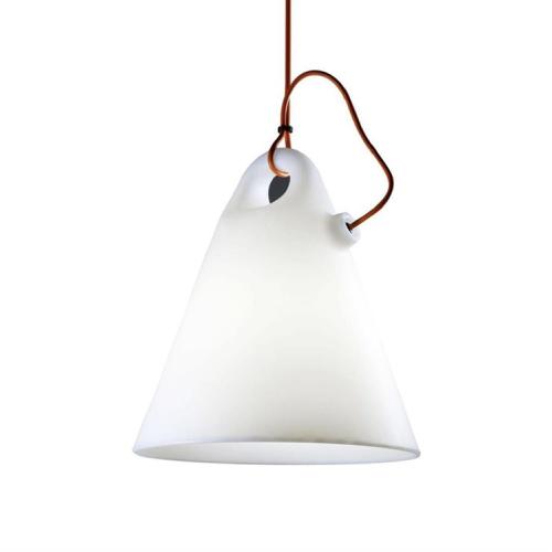 chambre cosy lampe chevet baladeuse maisons du monde