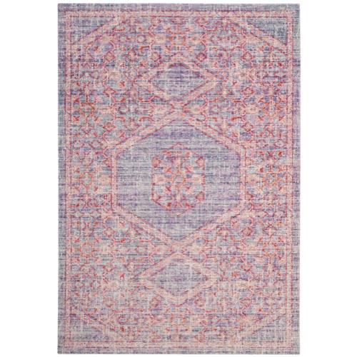 chambre cosy tapis persan pas cher maisons du monde