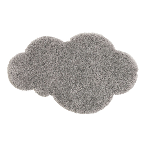 deco neutre bebe chambre pas cher tapis nuage