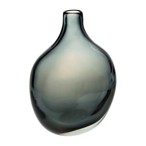 ou trouver joli vase quotidien rétro vintage verre opaque