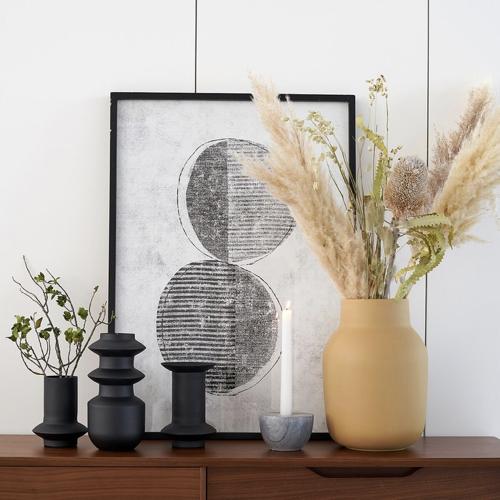 ou trouver joli vase quotidien en céramique terre cuite
