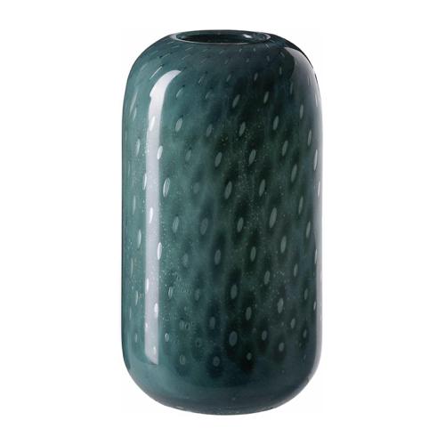 ou trouver joli vase quotidien vert rond