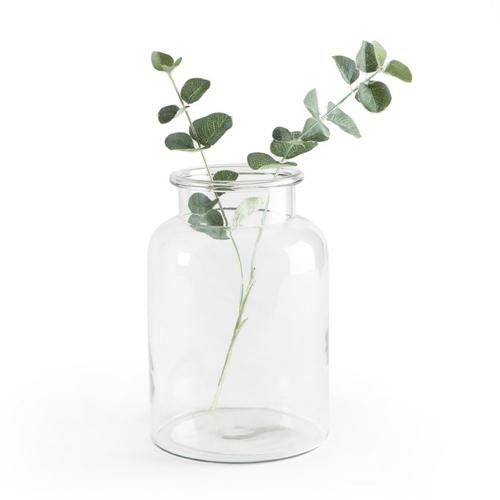 ou trouver joli vase quotidien petit format en verre