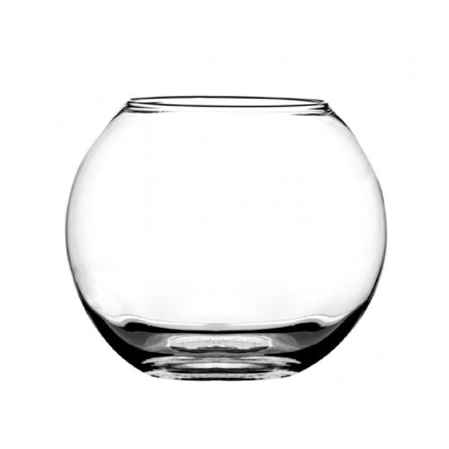 ou trouver petit vase bouquet enfant en verre boule