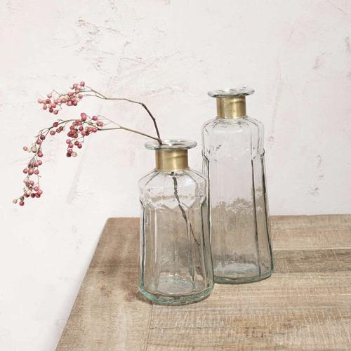 ou trouver petit vase bouquet enfant vase flacon