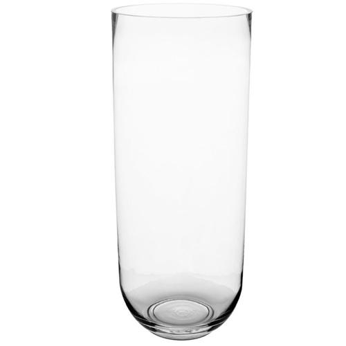 ou trouver vase deco grand en verre