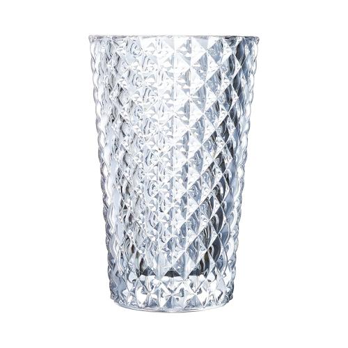 ou trouver vase deco pas cher classique en verre