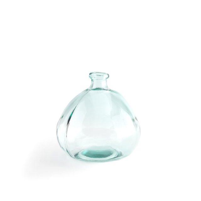 salle a manger petit budget vase dame jeanne petit modèle petit prix