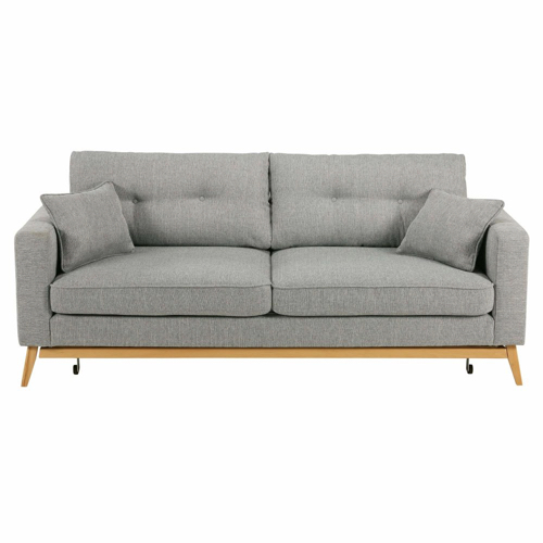 salon cosy canape pas cher moderne