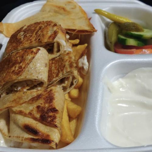 voyage en turquie on mange quoi assiette kekab