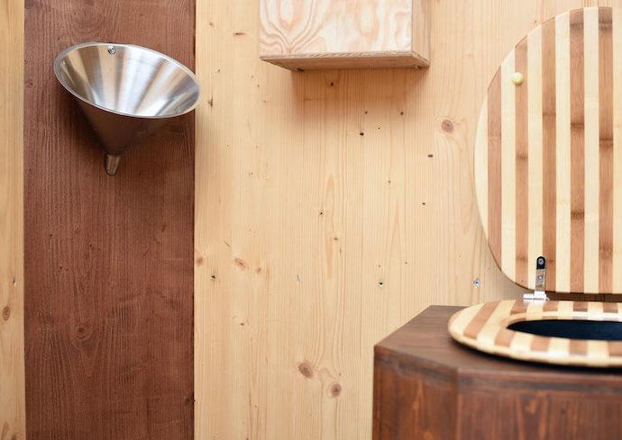 amenagement toilette seche slow alternative ecologique au quotidien