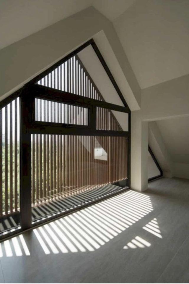 bien etre chez soi chaleur ete conseil comment réguler la température de son logement de manière naturelle et durable