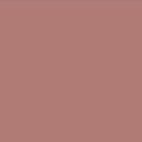 chambre enfant deco nature couleur pour arc en ciel peinture bonne qualité mur décor mural couleur rose poudré