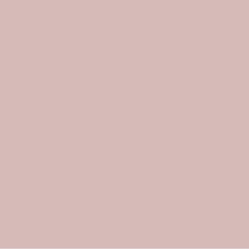 chambre enfant deco nature couleur pour arc en ciel peinture bonne qualité mur décor mural couleur rose clair
