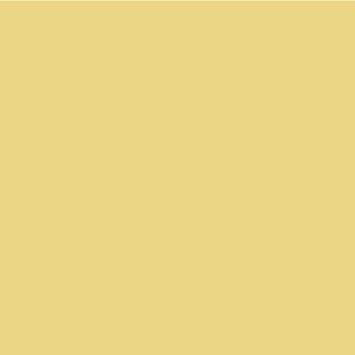chambre enfant deco nature couleur pour arc en ciel peinture bonne qualité mur décor mural couleur jaune enfantin