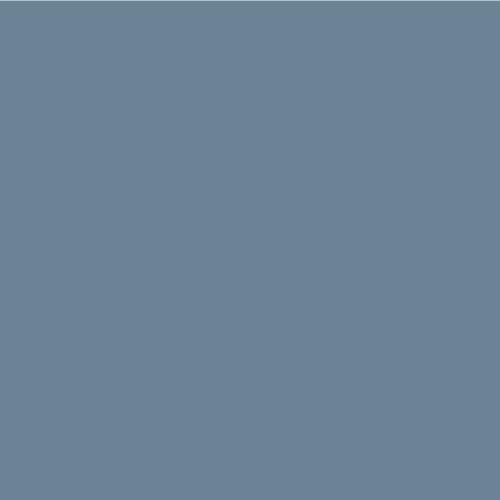 chambre enfant deco nature couleur pour arc en ciel peinture pour décor mural qualité supérieure bleu doux
