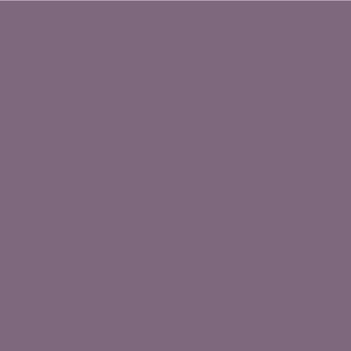 chambre enfant deco nature couleur pour arc en ciel peinture pour décor mural qualité supérieure violet prune