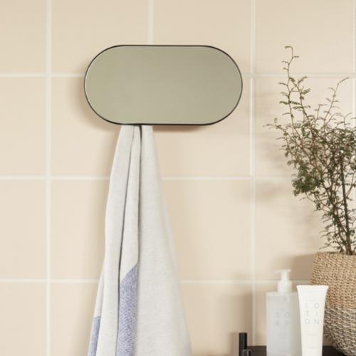 deco design smallable soldes 2021 miroir porte serviette salle de bain