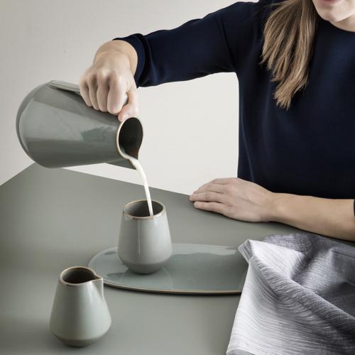 deco design smallable soldes 2021 pichet art de la table style naturel slow déco