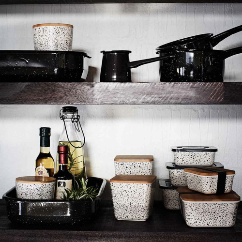 deco mobilier petit prix soldes 2021 decocolico boite conservation cuisine