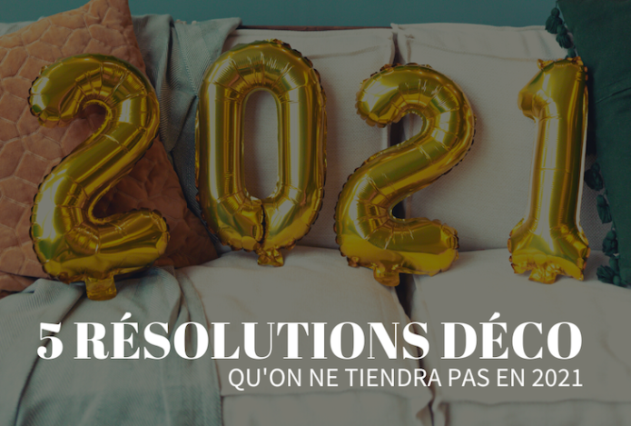 lifestyle resolution deco raté