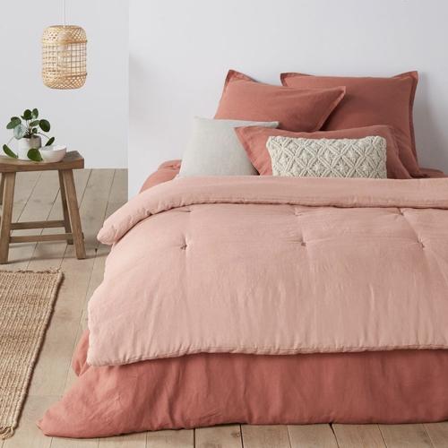 meuble deco petit prix la redoute soldes 2021 édredon confort chambre à coucher