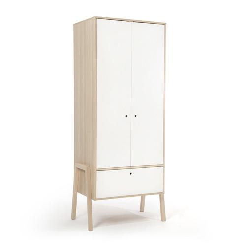 meuble deco petit prix la redoute soldes 2021 petite armoire blanc bois