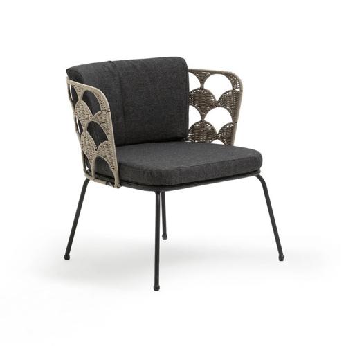 meuble deco petit prix la redoute soldes 2021 fauteuil de table rotin tressé
