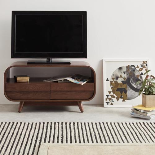 meuble moderne petit prix made soldes 2021 petit meuble télé style mid century