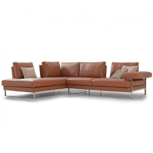 ou trouver canape cuir confortable et design pas trop encombrant