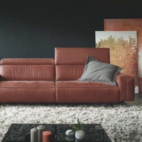 ou trouver canape cuir confortable traditionnel bonne qualité avec appui-tête