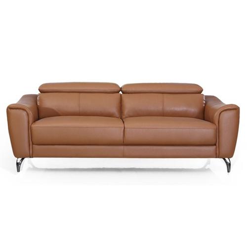 ou trouver canape cuir confortable classique traditionnel confortable et haute qualité