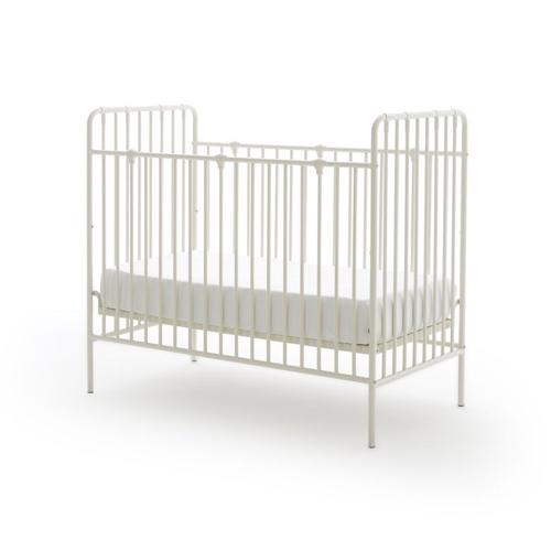 ou trouver lit enfant metal lit bébé à barreaux