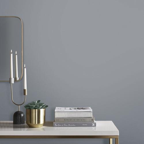 ou trouver peinture gris clair moderne mur simple