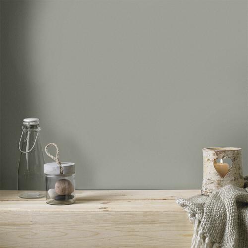 ou trouver peinture grise bonne qualité moderne et cosy