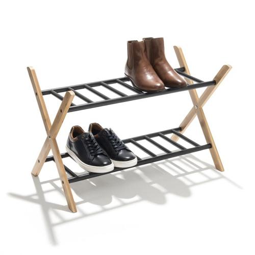 ou trouver petit meuble chaussure pas cher petite étagère moderne