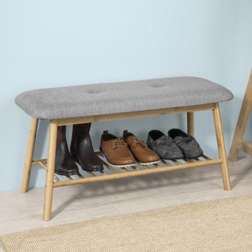 ou trouver petit meuble chaussure petit prix petit banc étagère pas cher