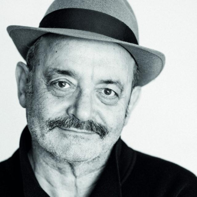 star nee en egypte Louis Chedid