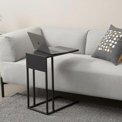 chambre etudiante mobilier decoration table tablette bureau gain de place petit logement