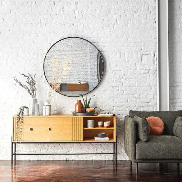 maison responsable fabrication locale a la demande fauteuil moderne ecoresponsable pas cher fabrication locale et durable