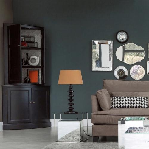 meuble coin repas moderne meuble angle salon séjour