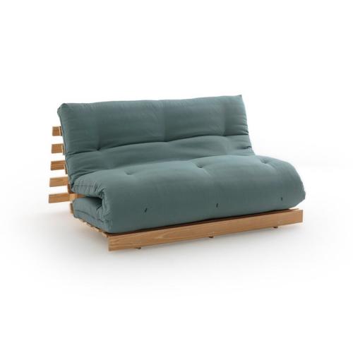 meuble deco pour étudiant matelas futon latex couleur décoration chambre universitaire