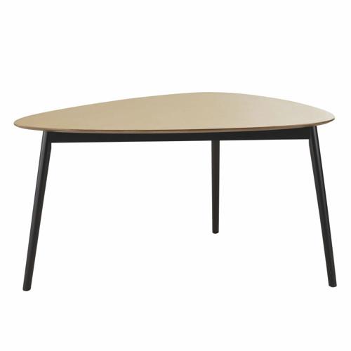 mobilier coin repas moderne petite table 4 à 5 personnes