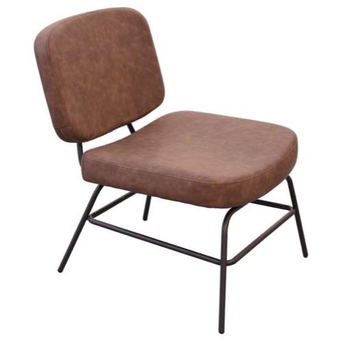 ou acheter fauteuil moins de 100euros moderne terracotta